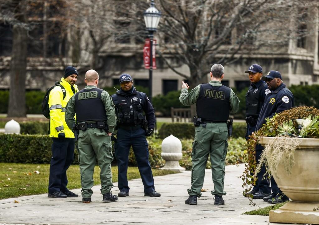 ΗΠΑ – Αυξήθηκαν κατά 30% οι ανθρωποκτονίες το 2020 – Περισσότερες με πυροβόλα όπλα