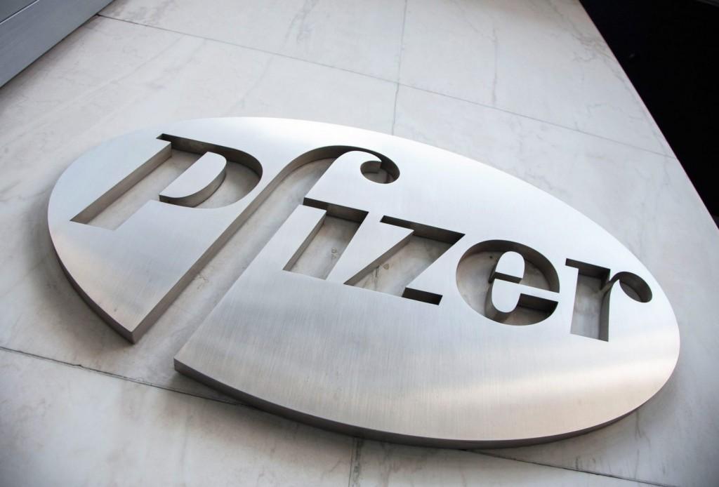 Κοροναϊός – Χάπι για την πρόληψη της λοίμωξης δοκιμάζει η Pfizer