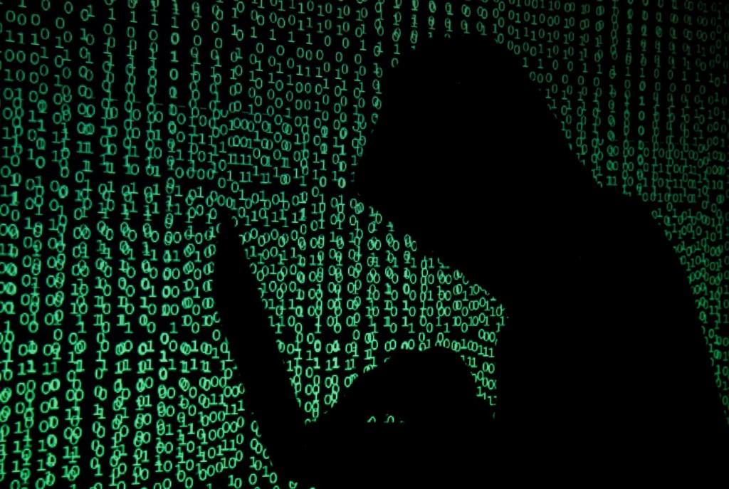 Pegasus – Τουλάχιστον πέντε υπουργοί της Γαλλίας θύματα του λογισμικού κατασκοπείας
