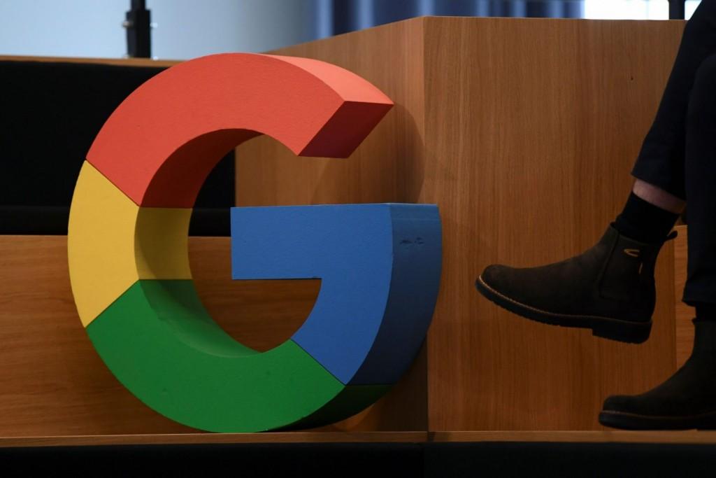 Google – Η επιστροφή στο γραφείο αναβάλλεται για τον Ιανουάριο