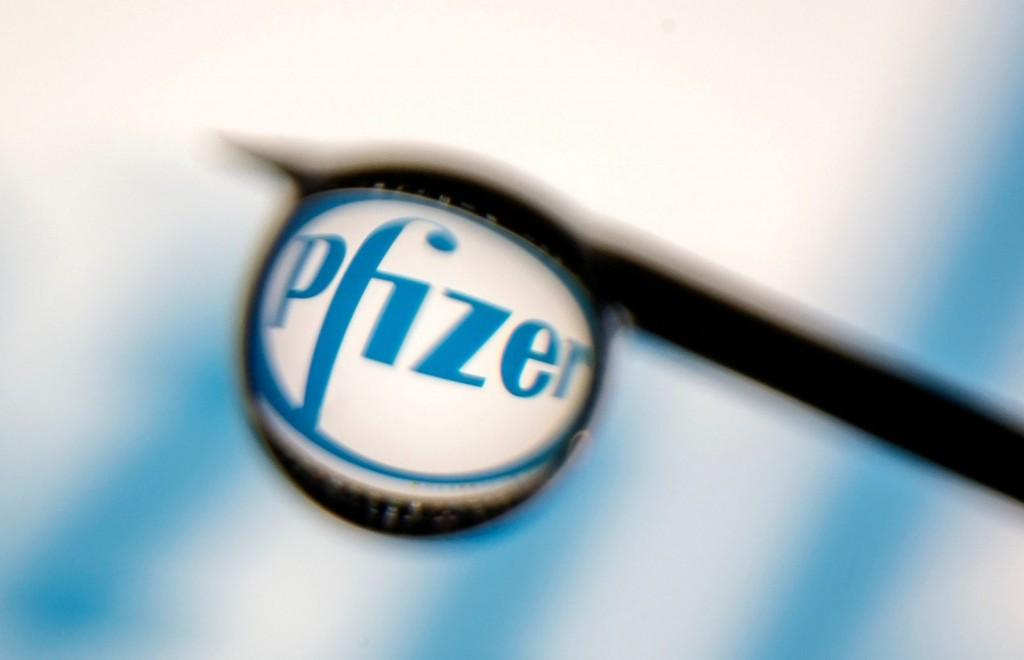 Εμβόλιο Pfizer – Έγκριση για παιδιά 5-11 ετών ζητά η εταιρεία στις ΗΠΑ