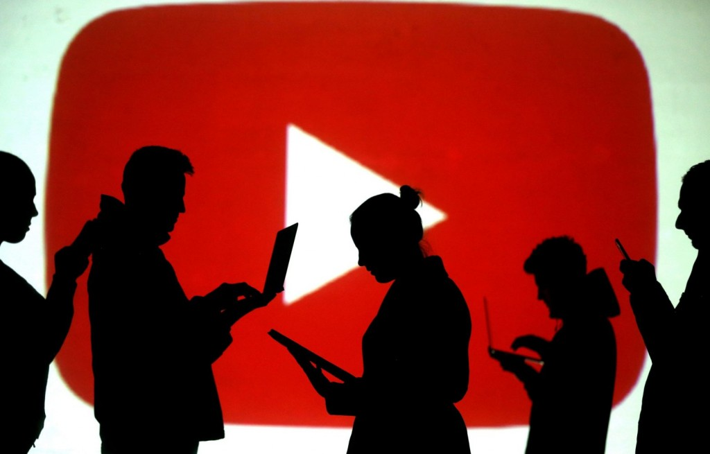 YouTube – Μπλόκο στα fake news για οποιοδήποτε εγκεκριμένο εμβόλιο