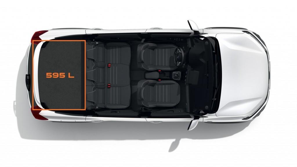Κριτήριο η προσιτότητα στην ηλεκτρική λογική της Dacia