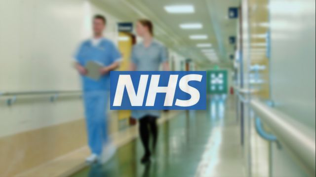 Κοροναϊός – Πακέτο 5,4 δισ. λιρών για την ενίσχυση του βρετανικού συστήματος υγείας
