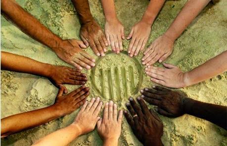 Υπάρχει ισορροπημένη πολυπολιτισμικότητα;