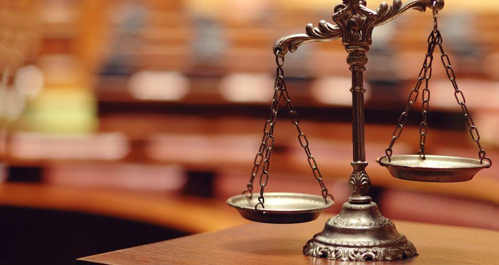 Το ΣτΕ δεν ενέκρινε την πολεοδόμηση του οικισμού των δικαστών στις Ροβιές Ευβοίας