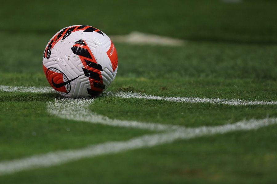 Super League – Να κάνει τη δουλειά ο Ολυμπιακός, δοκιμασίες για τους δικεφάλους πριν από το ντέρμπι