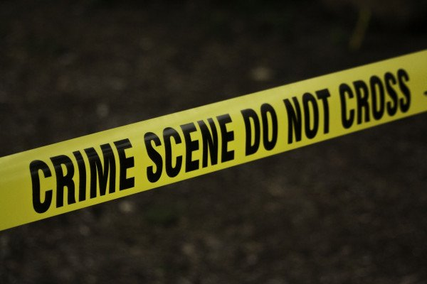 Θεοδωρικάκος – Πιθανό να αυξηθούν τα φαινόμενα εγκληματικότητας – «Έρχεται» ψηφιοποίηση των υπηρεσιών της ΕΛ.ΑΣ.