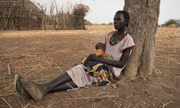 Διεθνές Ποινικό Δικαστήριο Χάγης – Ανέθεσε στην Αμάλ Κλούνεϊ θέση ειδικής συμβούλου για τη σύρραξη στο Νταρφούρ