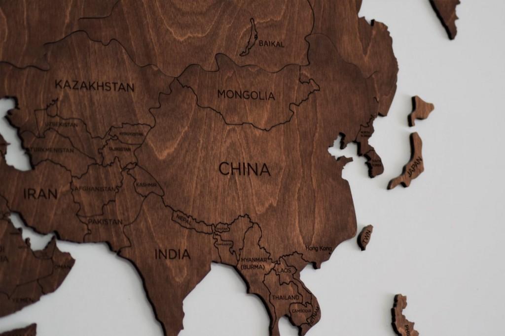 Βόρεια Κορέα – Εκτόξευσε πύραυλο από την ανατολική ακτή της – Τι λένε Νότια Κορέα και Ιαπωνία