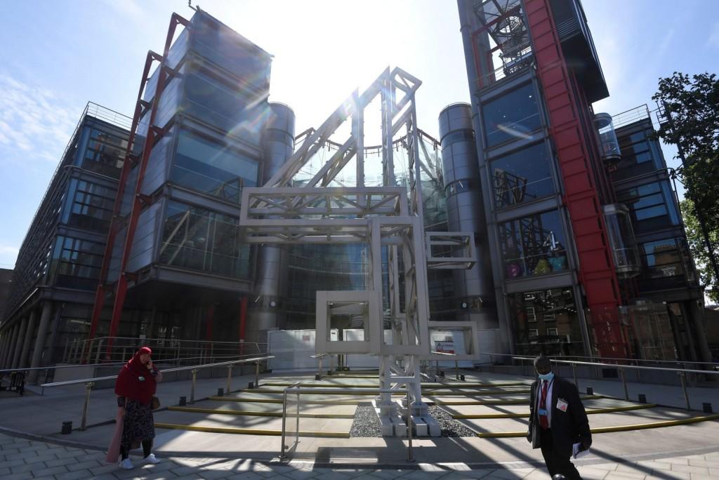 Channel 4 – Ιδιωτικοποιείται το βρετανικό κανάλι – Αλλαγή σκηνικού στα ΜΜΕ της χώρας