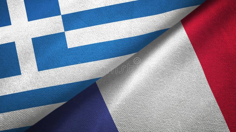 Editorial Ta Nea: Mutual assistance, European defence