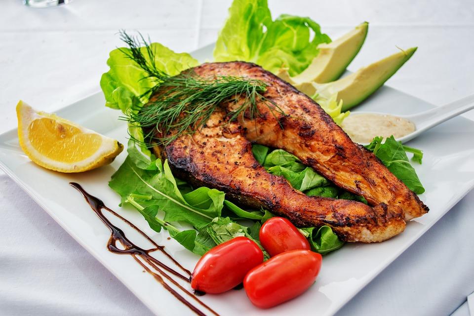 Διαγωνισμός μαγειρικής με βιώσιμα θαλασσινά έρχεται στην Αθήνα