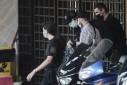 Πέτρος Φιλιππίδης – Οι διαφωνίες που οδήγησαν στην αλλαγή του δικηγόρου του -«Δεν τον εκπροσωπώ πλέον»