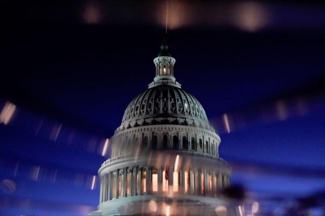 ΗΠΑ – Αξιωματούχοι του Πενταγώνου «αδειάζουν» τον Μπάιντεν για το Αφγανιστάν
