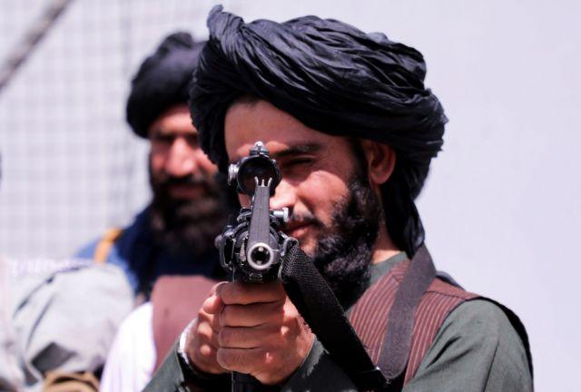Αφγανιστάν – Το Tolo News εξακολουθεί να εκπέμπει αλλά ανησυχεί για το μέλλον του