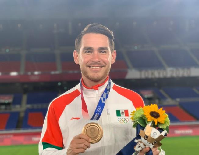 Μεξικό – Απήγαγαν διεθνή ποδοσφαιριστή – Ακολούθησε καταδίωξη από την Αστυνομία για να τον απελευθερώσουν