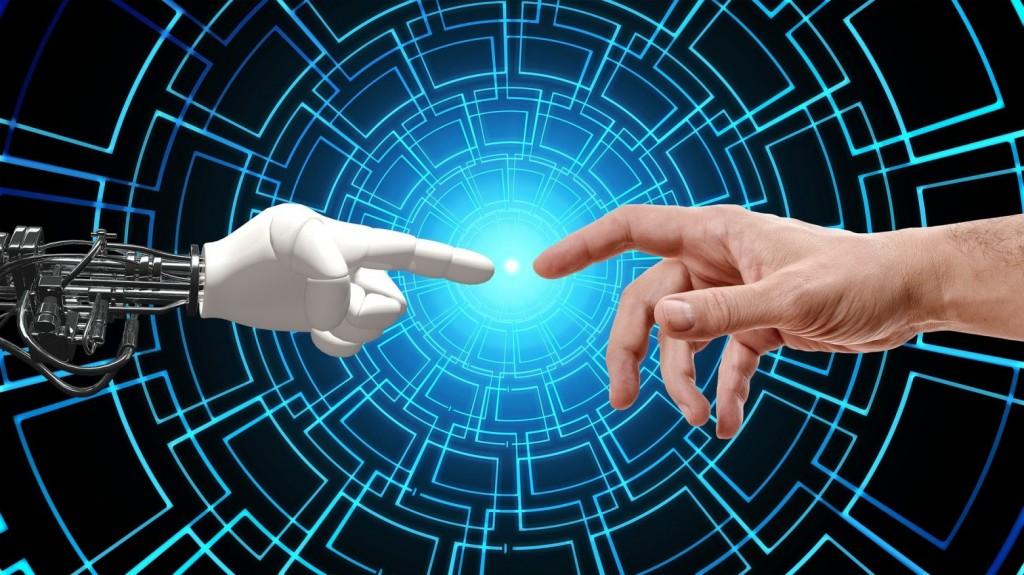 Πιερρακάκης – Η Ελλάδα έτοιμη να παρουσιάσει Εθνικό Σχέδιο για την Τεχνητή Νοημοσύνη