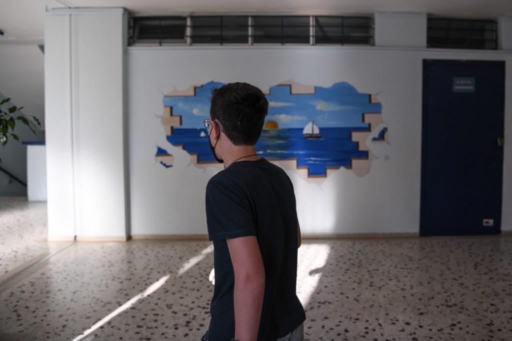 Βασιλακόπουλος – Ένα παιδί κάθε εβδομάδα μπαίνει σε ΜΕΘ – Τρία έχουν φύγει από τη ζωή