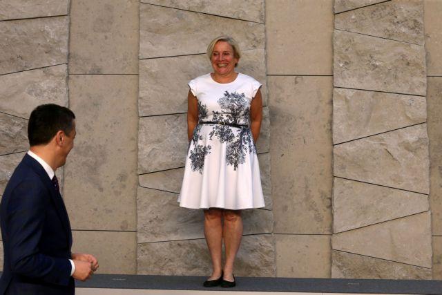 Ολλανδία – Δεύτερη παραίτηση υπουργού λόγω Αφγανιστάν