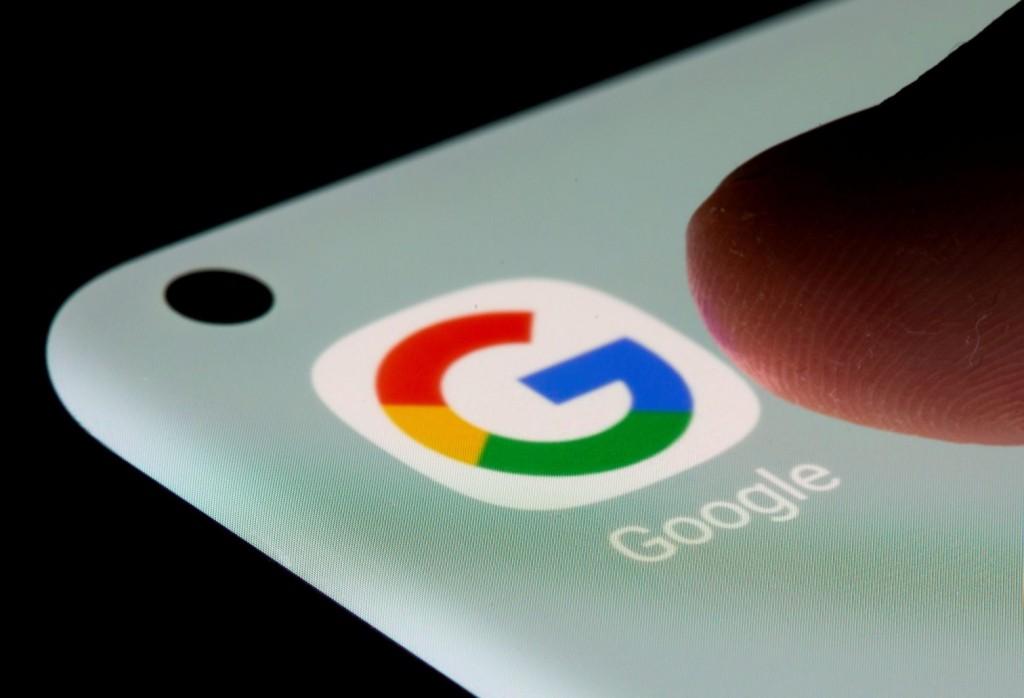 Νότια Κόρεα – Επέβαλε πρόστιμο 176,64 εκατομμυρίων στην Google για κατάχρηση κυρίαρχης θέσης στην αγορά