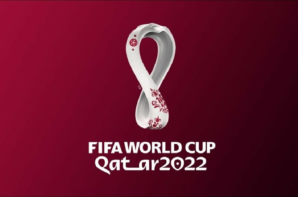 LIVE – Τα προκριματικά του Παγκοσμίου Κύπελλου