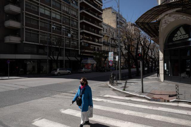H επιδημία ανεμβολίαστων ετοιμάζεται να χτυπήσει την Β. Ελλάδα – Τι δείχνουν τα λύματα