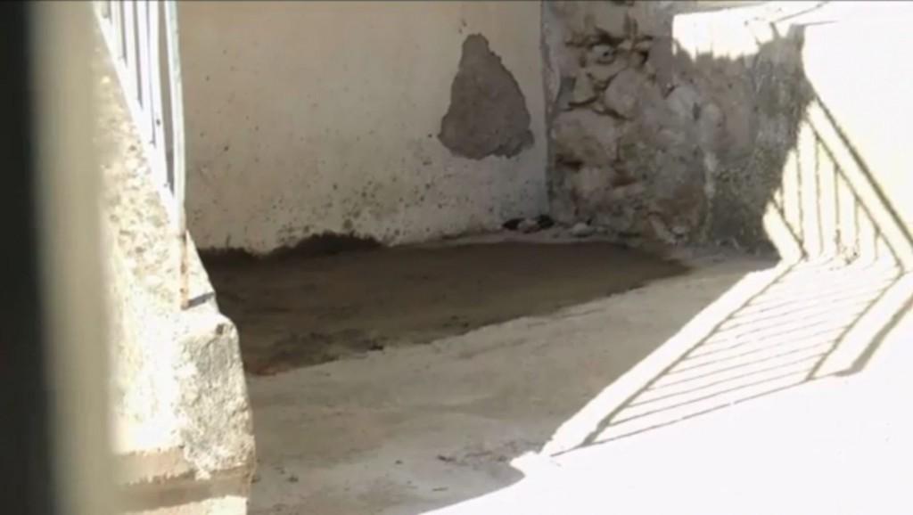 Κυπαρισσία – Ξεσπά ο πρώην σύζυγος της Μόνικα – «Την είχε σκλάβα του…»