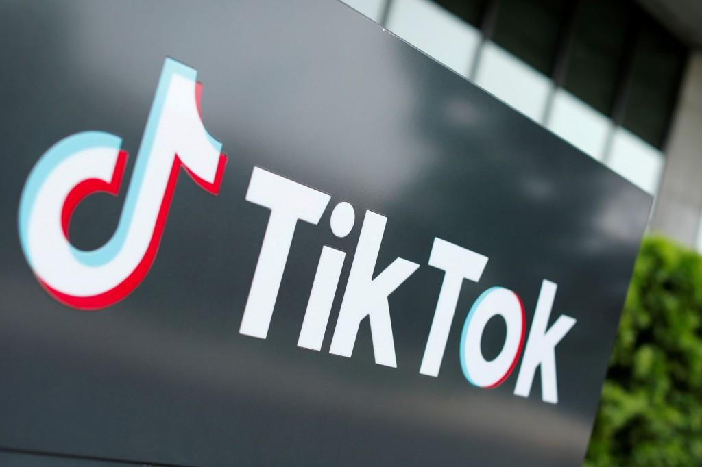 TikTok – Νέες έρευνες στην ΕΕ για τα δεδομένα των ανήλικων χρηστών