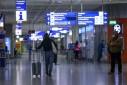 Ελ. Βενιζέλος – Οι πρώτες δηλώσεις των επιβατών – Ανατριχιάσαμε από πάνω μέχρι κάτω