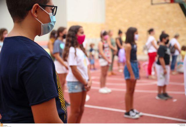 Νέα δεδομένα για τα σχολεία – Πώς θα γίνει η επιστροφή στα θρανία