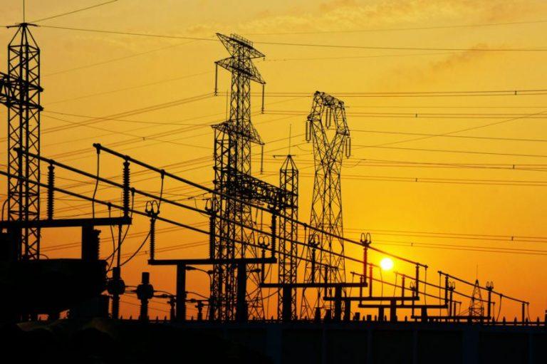 Bloomberg – Η Ευρώπη αντιμέτωπη με σοκ στις τιμές ενέργειας – «Ο χειμώνας θα είναι δύσκολος»