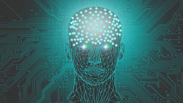 Σύστημα τεχνητής νοημοσύνης ανιχνεύει τον καρκίνο των πνευμόνων έως ένα χρόνο νωρίτερα