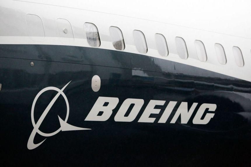 Αναγκαστική προσγείωση Boeing που πετούσε από την Τουρκία προς τη Ρωσία
