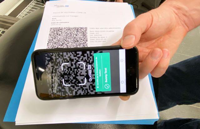 Πλαστά πιστοποιητικά – Κενό στο σύστημα – Πώς αλλάζει το αποτέλεσμα του τεστ