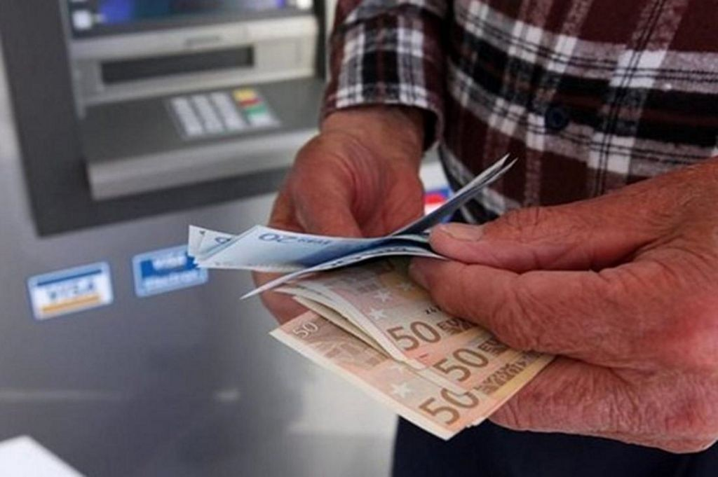 Αναδρομικά συνταξιούχων – Η ώρα της τελικής κρίσης – Πόσα χρήματα και πότε θα πληρωθούν
