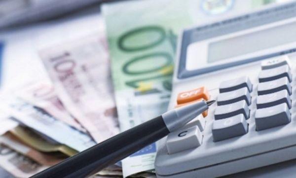 Εφορία - Ανοίγει η πλατφόρμα για τις 36 και 72 δόσεις των χρεών της πανδημίας