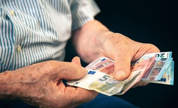 Αναδρομικά συνταξιούχων... ώρα μηδέν - Πότε και πώς θα γίνουν οι πληρωμές