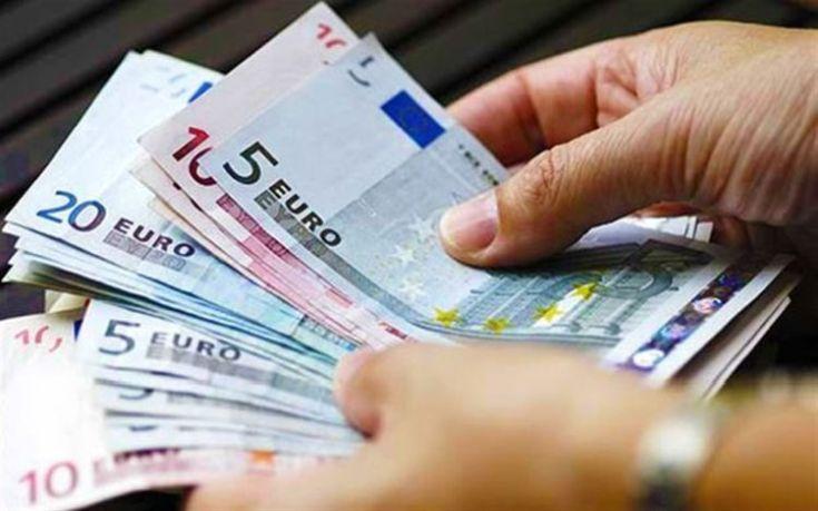 Καταγγελία στο MEGA – Περιμένει χρήματα για ατύχημα του συζύγου της από το 2011