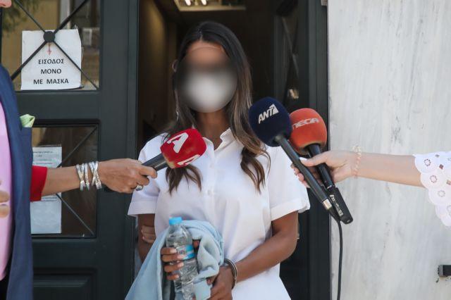 Μοντέλο με κοκαΐνη στη Γλυφάδα – «Δεν βρέθηκαν αποτυπώματα της στα σακουλάκια» αποκαλύπτει ο Κούγιας