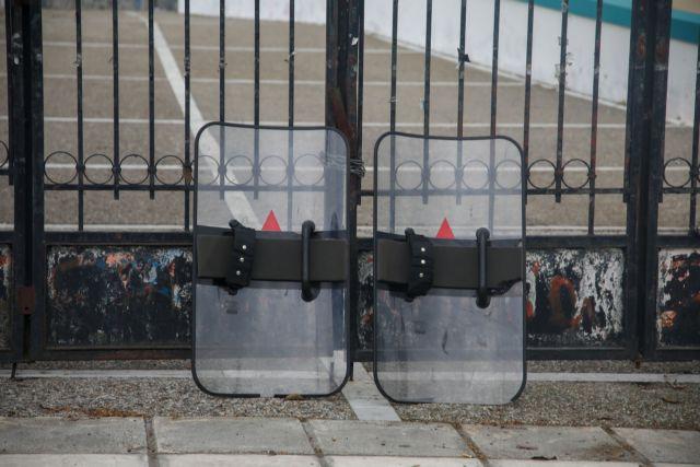 Θεοδωρικάκος – Επιπλέον 100 περιπολικά τις νύχτες στην Αθήνα και 1.026 αστυνομικοί σε τμήματα