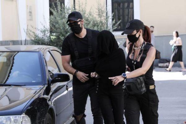 Επίθεση με βιτριόλι – Αντίστροφη μέτρηση για τη δίκη – «Η Ιωάννα θα πάει στο δικαστήριο» - Ειδήσεις - νέα - Το Βήμα Online