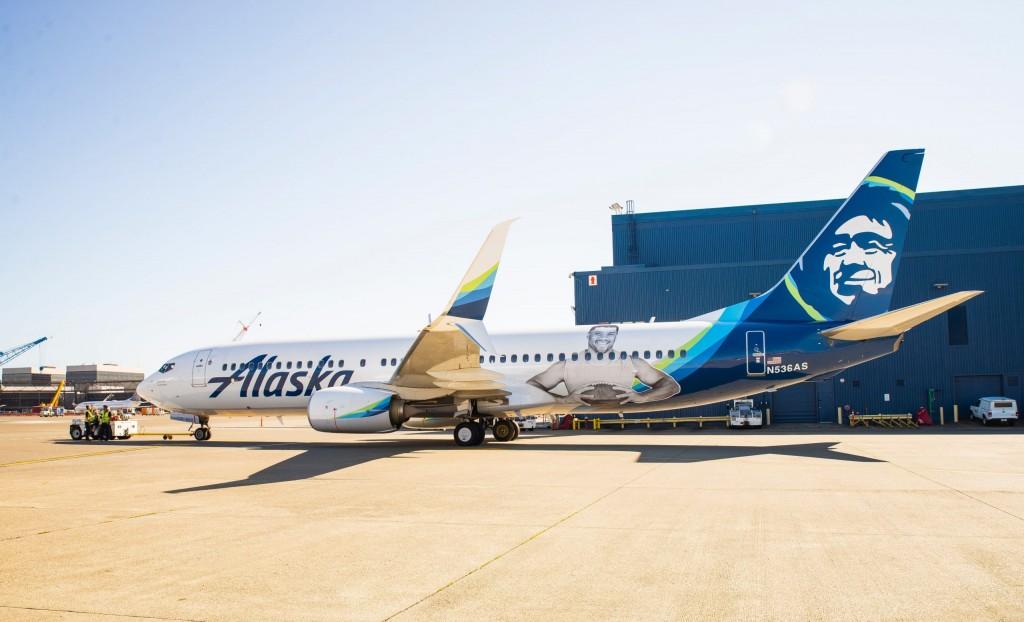 Alaska Airlines – Η αεροπορική που έπαψε να ζητά εμβολιασμό από τους υπαλλήλους της