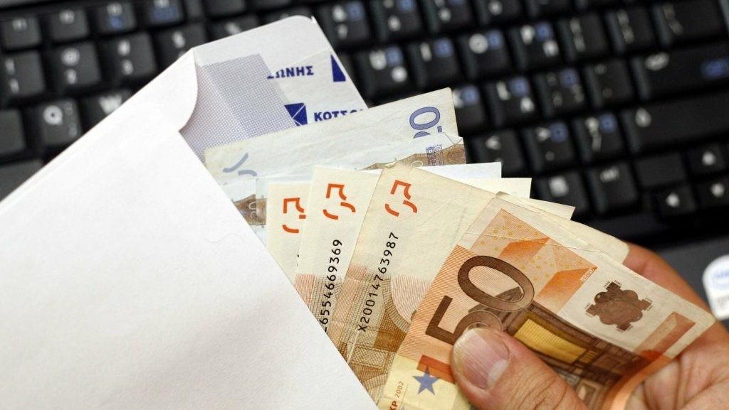 Η Δικαιοσύνη κρίνει την επιστροφή €4 δισ. σε 650.000 συνταξιούχους - in.gr