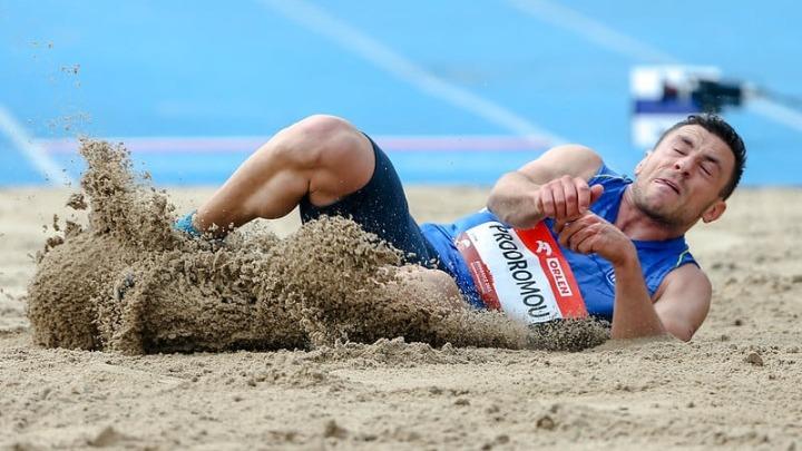 Παραολυμπιακοί Αγώνες – Ο ελληνικός απολογισμός της ημέρας