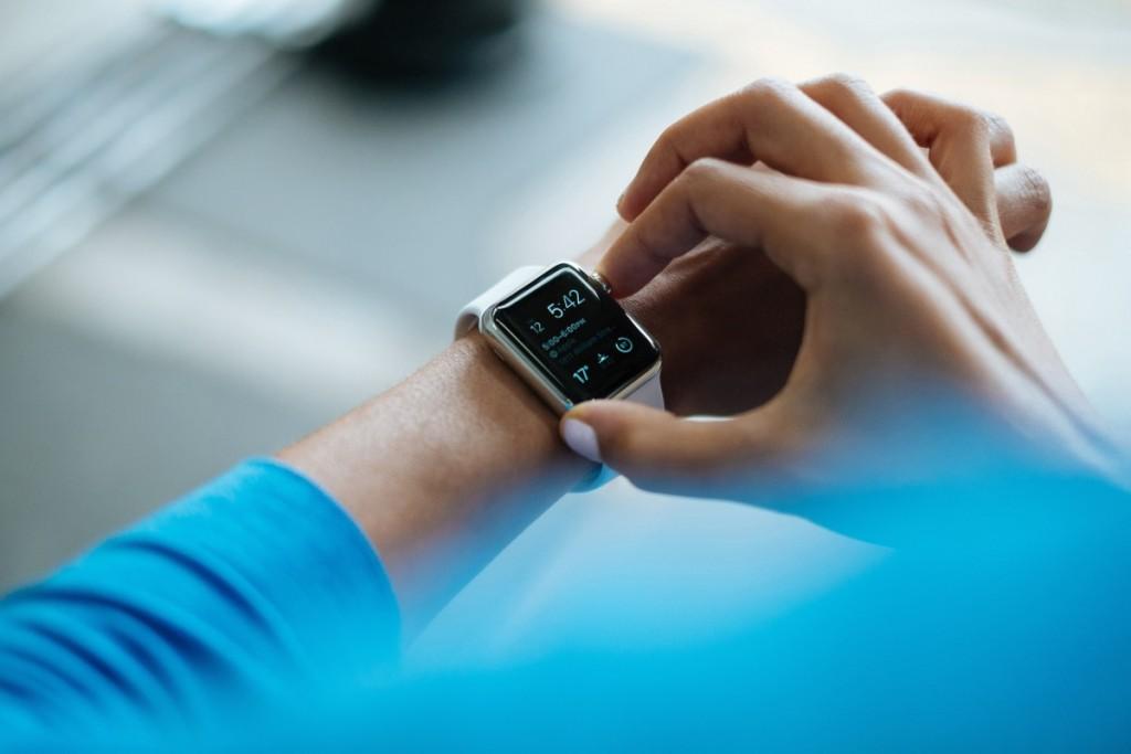 Apple Watch – Η παραγωγή του νέου μοντέλου καθυστερεί λόγω «περίπλοκου σχεδιασμού»