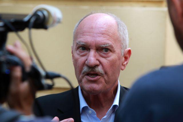 Μιχάλης Αρβανίτης – Αποφυλακίζεται ο πρώην βουλευτής της Χρυσής Αυγής