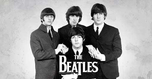 Σαν σήμερα οι Beatles κυκλοφορούν το θρυλικό Yesterday – Γιατί είχαν σκεφτεί να το ονομάσουν αρχικά «ομελέτα»