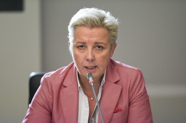 Σοκ στο Βέλγιο από την δολοφονία της CEO του Σπα – Δολοφονήθηκε και η ερωμένη της