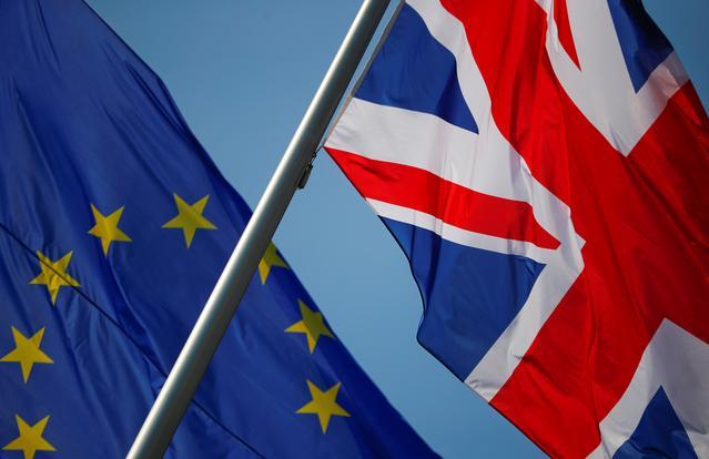 Βρετανία – Η συγγραφέας Χίλαρι Μαντέλ θέλει να εγκαταλείψει το Ηνωμένο Βασίλειο και «να ξαναγίνει Ευρωπαία»